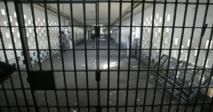 نظام الأسد مسؤول عن اختفاء نحو 81652 مواطنا سوريا