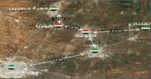 تفاصيل اتفاق كفريا والفوعة  في الشمال السوري