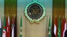 """الجامعة العربية تدعو لتفعيل """"اتفاقية"""" لحل مشاكل اللاجئين"""