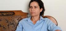 مجلس سوريا الديمقراطية يقرر فتح مكاتب في دمشق واللاذقية