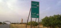 """نظام الأسد خدع المعتقلين المُفرج عنهم بموجب اتفاق """"كفريا والفوعة"""""""