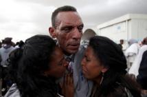 إثيوبي يعثر على أسرته في إريتريا بعد فراق دام 18 عاما