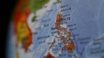 """حكم ذاتي لمسلمي """"مورو"""" في الفلبين بعد انتظار طويل"""