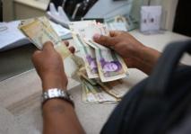 ايران : تطورات سوق الذهب والعملات مؤامرة من الأعداء
