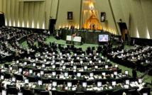 """برلمانيون ايرانيون يرون اقتراح ترامب للقاء قيادات إيرانية""""اهانة"""""""