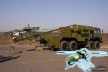 شركة كورية جنوبية تصدر نظام الطائرات بدون طيار إلى تونس