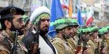 إيران: مستعدون لإنهاء وجودنا في سوريا ولكن بشرط