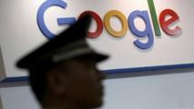 """غوغل """"ينوي العودة إلى الصين"""""""