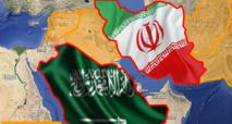 """السعودية """"توافق على"""" فتح مكتب لتمثيل المصالح الإيرانية بجدة"""