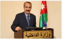 وزير الداخلية الأردني : منفذو عملية السلط يحملون فكر داعش