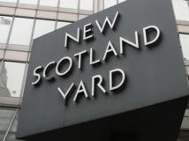 الشرطة تحتجز السائق المتورط بحادثة وستمنستر بشبهة الإرهاب