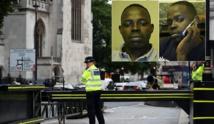 الشرطة البريطانية: منفذ عملية لندن بريطاني مهاجر من السودان