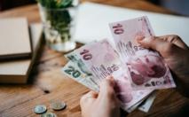 وزير المالية التركي يطمئن المستثمرين  وسط تعافٍ لليرة