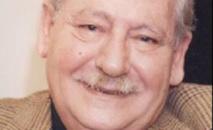 وفاة الأديب السوري حنا مينه عن عمر يناهز 94 عاما