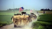 واشنطن بوست : ترامب يكرر أخطاء أوباما في سوريا