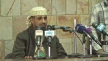 كتائب أبو العباس السلفية تعلن انسحابها من مدينة تعز نهائيا