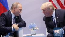 "امريكا توسع عقوباتها ضد موسكو بسبب ""حادث سالزبري"""