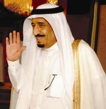 ما سبب تسريب الرياض لخبر وقف الملك لصفقة أرامكو...؟