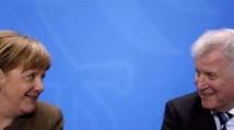 تراجع في شعبية الحزب البافاري في ألمانيا قد يحرمه من الحكم منفردا