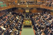 نواب بريطانيون يصوتون لإدراج كراهية النساء ضمن جرائم الكراهية