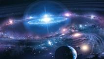 نجم صغير قد يكشف كيفية ظهور الأرض!