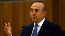 تركيا ترفض الخروج من «إدلب» وتصف الرواية الروسية بـ الخداع