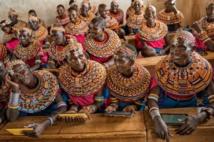 """كينيا ترحل رجلا صينيا وصف مواطنيها بـ""""القرود"""""""