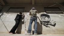 وثائقي سوري يفوز بجائزتين في مهرجان البندقية السينمائي