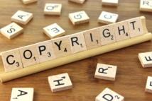 البرلمان الاوروبي يوافق على موقف مشترك حول حقوق النشر
