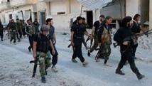 روسيا تُمهل تركيا 3أسابيع لحل التنظيمات المسلحة في إدلب