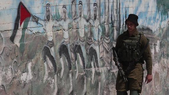 """25 عامًا على توقيعه.. """"أوسلو"""" بات عبئًا على الفلسطينيين"""