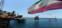 الهند تعتزم خفض وارداتها من النفط الإيراني