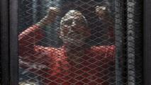 """كبف تؤثر مصادرة أموال """"الإخوان"""" على الاستثمار في مصر؟"""