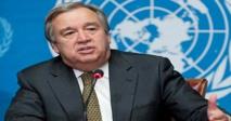 الأمم المتحدة ترحب بالاتفاق على إقامة منطقة عازلة في ادلب