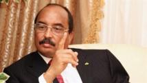 الرئيس الموريتاني: الاسلاميون سبب المآسي في الدول العربية