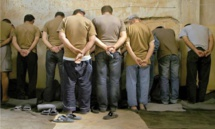 حقيقة العفو العام الذي سيصدره بشار الأسد عن المعتقلين