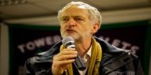 """حزب العمال البريطاني منفتح على تصويت ثان على """"بريكست"""""""