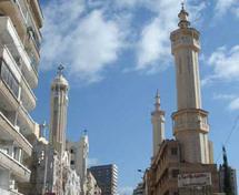 سبتمبر عربي ...صحف لبنان تدق ناقوس الخطر وتحذر من تبعات الهجوم على كنيسة الاسكندرية