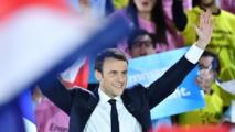 نشطاء يرغبون بإسماع رأيهم لماكرون بشأن خطته للإسلام الفرنسي