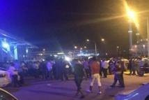 توتر كبير بين اللاجئين السوريين والأتراك في ولاية أورفا التركية