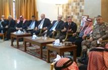 """الأردن: مساع حكومية لامتصاص غضب """"الضريبة"""" بعفو خاص"""