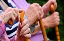 اليوم العالمي للمسنين: استمرار وجود الفوارق
