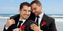 رومانيا: معظم الناخبين في الاستفتاء دعموا حظر زواج المثليين