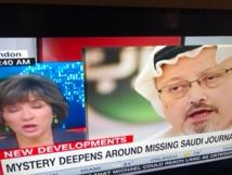 تركيا تستدعي السفير السعودي مجددا بشأن اختفاء خاشقجي