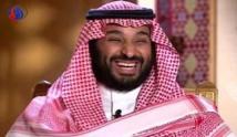 قضية خاشقجي تهدد سمعة السعودية وصورة  محمد بن سلمان