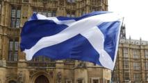 اسكتلندا: الاستقلال عن بريطاينا هو الحل لمشاكلنا