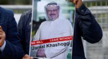 تركيا : تشكيل طاقم مشترك مع السعودية للتحقيق في اختفاء خاشقجي
