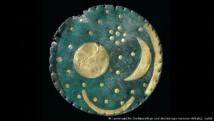 اكتشافات آثرية تضع ألمانيا في صلب الحضارات الاوربية القديمة!