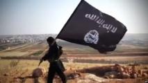 داعش يختطف 130 عائلة في هجوم على مخيم بدير الزور