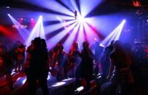 """مشروع """"فانكي جروف"""" يعيد بعث موسيقى الديسكو في هافانا"""